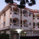 佛陀酒店(Hotel Buddha)