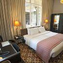 馬尼拉康萊德酒店(Conrad Manila)