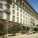 索非亞巴爾干酒店 - 豪華精選酒店(Sofia Hotel Balkan, A Luxury Collection Hotel)