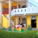 錫蘭別墅酒店(Villa Ceylon)