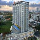 瑞士貝林泗水唐均蘇拉巴亞酒店(Swiss-Belinn Tunjungan Surabaya)
