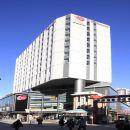 東京里士滿淺草國際酒店(Richmond Hotel Premier Asakusa International Tokyo)