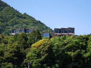 別府溫泉露台御堂原日式酒店(Terrace Midoubaru Beppu)