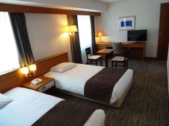 札幌大通內絲特酒店(Nest Hotel Sapporo Odori)其他