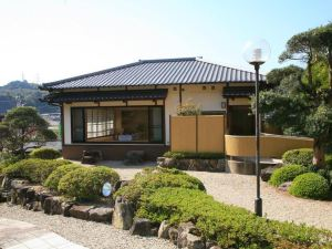 佐賀武雄世紀酒店(Takeo Century Hotel Saga)
