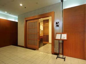 旭川東洋酒店(Asahikawa Toyo Hotel)