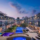 暹粒J7酒店(J7 Hotel Siem Reap)