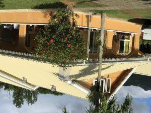 綠洲賓館(L'Oasi Guest House)