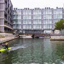 AHA海港大橋套房酒店(Aha Harbour Bridge Hotel & Suites)