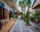 芒果園家庭旅館