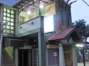 ParkView GuestHouse