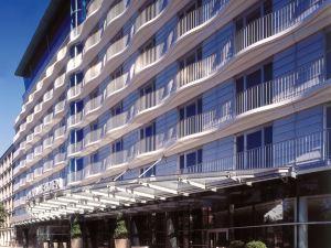 漢堡艾美酒店