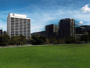 堪培拉QT酒店(QT Canberra)