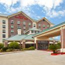 休斯敦/舒格蘭希爾頓花園旅館(Hilton Garden Inn Houston/Sugar Land)