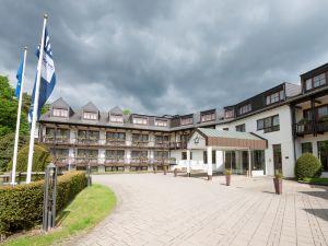 波恩費努斯貝格多瑞特酒店(Dorint Venusberg Bonn)
