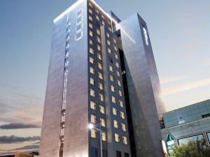 首爾東大門貝斯特韋斯特阿里郎希爾酒店