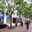 開普敦市中心智選假日酒店(Holiday Inn Express Cape Town City Centre)
