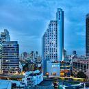 曼谷麗笙廣場酒店