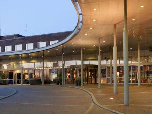希爾頓赫爾辛基卡拉斯塔佳圖帕酒店