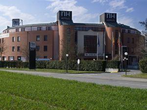NH日內瓦機場酒店(NH Geneva Airport Hotel)