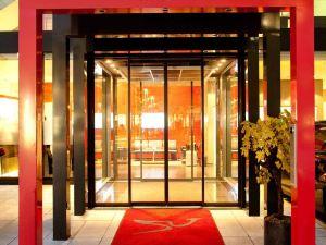安科納莫酒店