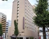 三井花園飯店熊本