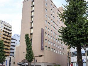 三井花園飯店熊本(Mitsui Garden Hotel Kumamoto)