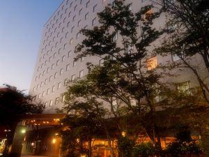 金澤蔓藤站前酒店(Kanazawa Manten Hotel Ekimae)