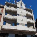 蒙得維的亞唐精品酒店(Don Boutique Hotel Montevideo)