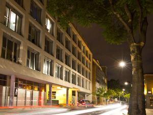 本地倫敦橋酒店(Residence Inn by Marriott London Bridge)