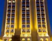 阿勒卡里廣場酒店
