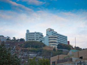 長崎酒店(Hotel Nagasaki)