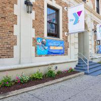 紐約法拉盛基督教青年會旅舍酒店預訂
