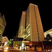 札幌世紀皇家酒店酒店預訂