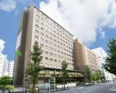 東京貝爾經典酒店