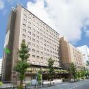 東京貝爾經典酒店(Hotel Bellclassic Tokyo)