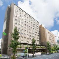 東京貝爾經典酒店酒店預訂
