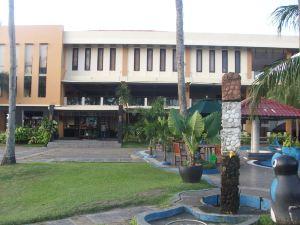 萬隆查雅加達套房水療酒店(The Jayakarta Bandung Suite Hotel & Spa)