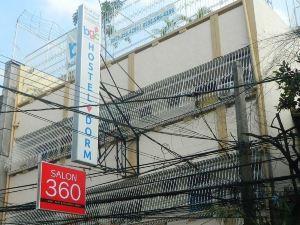馬尼拉BGC青年旅館宿舍(BGC Hostel & Dorm Manila)