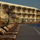 聖奧古斯丁帕拉卡斯酒店(San Agustin Paracas)