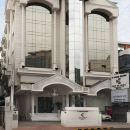 班加羅爾艾蘭則酒店(The Elanza Hotel, Bangalore)