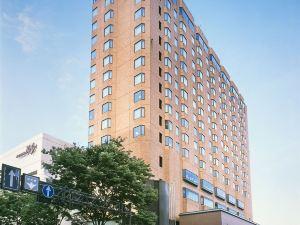 金澤東急酒店(Kanazawa Tokyu Hotel)