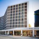 米蘭阿奇姆博爾迪酒店