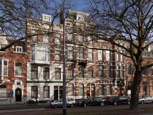 范瓦爾蘇姆酒店(Hotel Van Walsum)