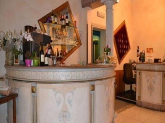 Hotel Soggiorno Athena, Hotel reviews, Room rates and Booking   Ctrip