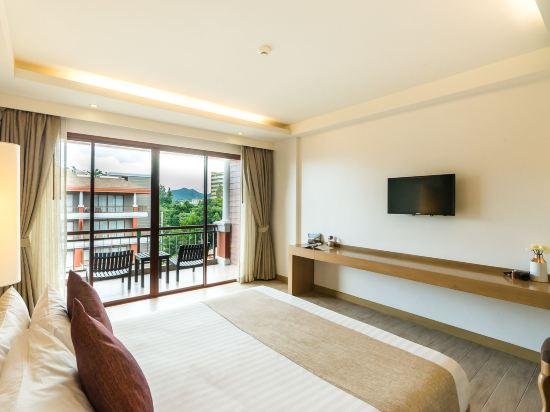 艾瑞斯華欣酒店(Ayrest Hua Hin Hotel)其他