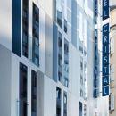 日內瓦水晶設計酒店