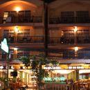 貓眼石之家酒店&餐廳(Opal House Hotel & Restaurant)