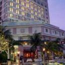 三寶攏坎迪大酒店(Grand Candi Hotel Semarang)
