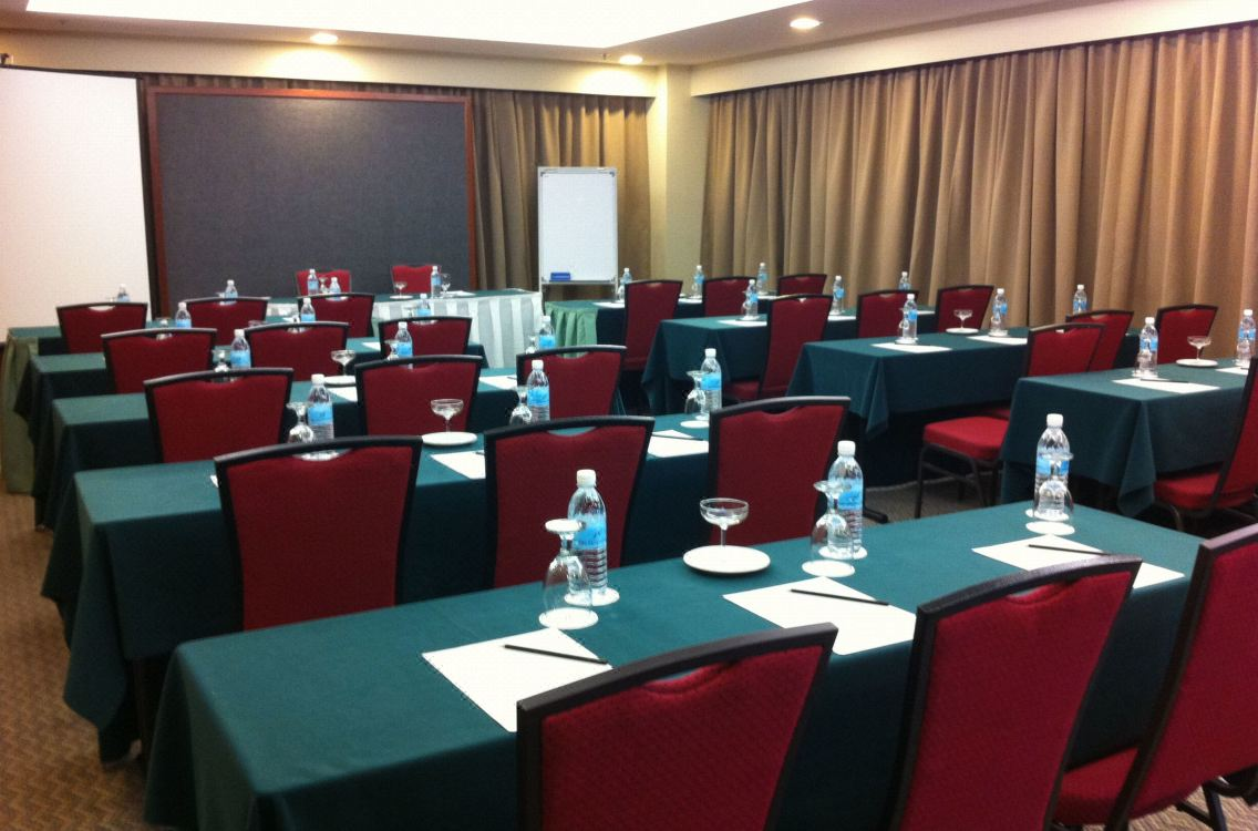 The Pavilion Hotel Sandakan, Hotel rates and room booking